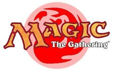 90 MAGIC CARTES ergänzungsset rouge