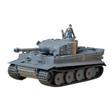 Tamiya 35216 1:35 German Tiger I Early Production Model Kit