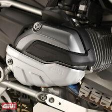 GIVI PH 5108 Zylinderschutz aus SPezial Aluminium BMW R 1200 GS LC Bj. 13