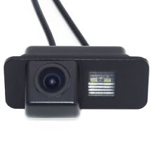 FORD Focus Hatchback,/S-MBX/ Mondeo/ Fiesta.CHIA-X  Rear Reverse Backup Camera
