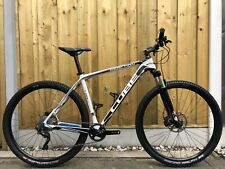 "CUBE Reaction GTC 29"" Pro Carbon / XT / Rock Shox / Gepflegt!"