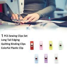 Multifunctional tools For clothing shirts socks home combination I3I8