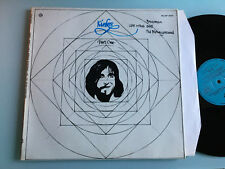 LP ITALY 1970 1ST   Kinks – Lola Versus Powerman And The Moneygoround