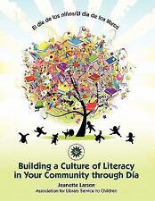 El Dia de Los Ninos/El Dia de Los Libros / The Day of the Child/The-ExLibrary
