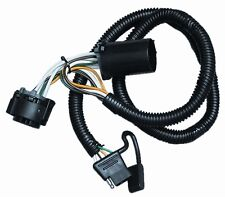 Trailer Tow Harness TowReady 118384