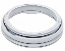 White knight  Washing Machine Door Seal Gasket 421309253491