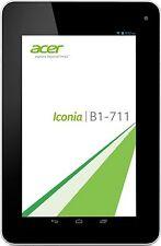 Acer 16GB Tablets & eBook-Reader