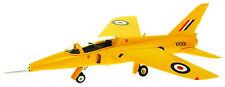 av7222003 1/72 Folland Gnat RAF GIALLO MARTINETTI Display SQUADRA xr991 INCLUSI