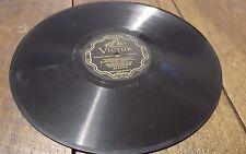 WARING'S PENNSYLVANIANS / GEORGE OLSEN VICTOR 78 RPM RECORD 20289