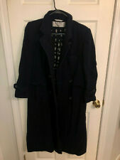VTG Evan-Picone wool coat Size:large