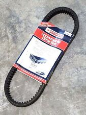 * Snowmobile Drive Belt DAYCO MOTOMASTER Vintage GTS750 26-1504-6