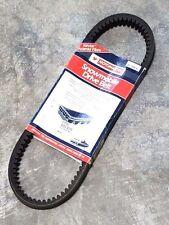 * Snowmobile Drive Belt DAYCO MOTOMASTER GTS750 26-1504-6 Eskimo Roll-O-Flex