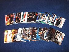 RICKY RUBIO MINNESOTA TIMBERWOLVES 50 CARDS WITH INSERTS (617-16)
