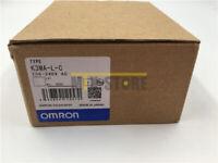 USED Details about  /2862 OMRON K3GN-PDT2 DC24V