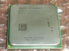 Amd Athlon Adh4050iaa5d0 X2 Dual-core 4050e 2.1 ghz Socket Am2