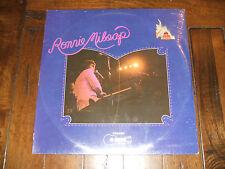 Ronnie Milsap - Self Titled 1976 LP Buckboard Records BBS-1026 1000 Miles SEALED