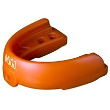 Mogo Braces Series Sports Mouthguard Convertible Flavored Mouth Guard