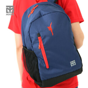 MOOTO Promo Bag 3(Promotion Bag S3) Martial Arts Casual Sports Backpack Promobag