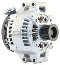 BBB Industries 11496 Remanufactured Alternator