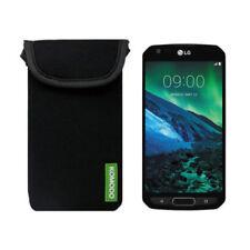 Neoprene Mobile Phone Socks for LG