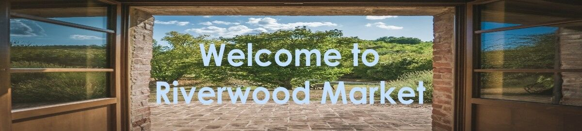 Riverwood Market
