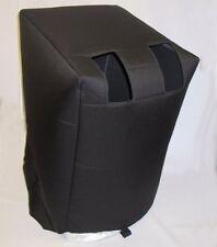 Tuki Padded Cover for Yorkville LS2100P Powered Subwoofer PA Speaker (york023p)