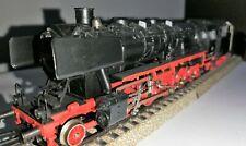 Belle loco vapeur Marklin ref 3084
