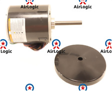 MOT18819 Trane 48Y Frame Motor, 1 HP, 200-230V, 1125 RPM