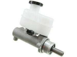 Brake Master Cylinder For Ford E250 Econoline E350 Club Wagon Super Duty MR15T8