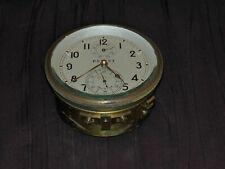 Original Russische Marine Chronometer Kirova Polet POLJOT Funktionieren!