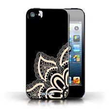 Étuis, housses et coques iPhone 4 en toile pour téléphone mobile et assistant personnel (PDA) Apple