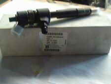 Genuine Saab injector valve - 1093190429