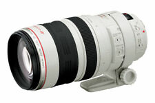 Zoom Auto & Manual Focus Camera Lenses 100-400mm Focal