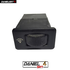 95-98 Nissan 240sx S14 OEM Dimmer Switch