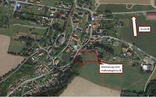 Schönes Baugrundstück in Lemnitz zu verkaufen