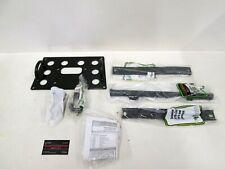 1998 - 2001 ARCTIC CAT 250 300 400 MODELS WINCH MOUNTING KIT 0436-117
