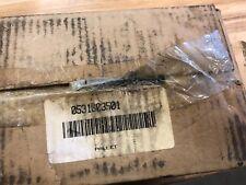 Bosch Rexroth Hydraulics Had1,4-207-1X/0U04C-2N111 -Usa 0 531 603 501-New In Box