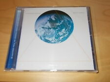 Tangerine Dream - White Eagle   REMASTERED   CD  NEU  (2020)