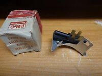 NOS FoMoCo 1961 Lincoln Continental Transmission Neutral Safety Switch