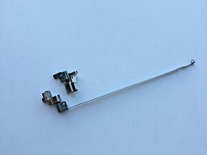 "Genuine Lenovo Thinkpad T61 14.1"" LCD Hinges Left Right pair"