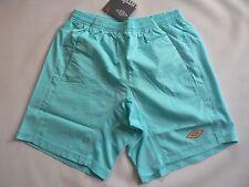 UMBRO Woven Casual Shorts / Swim Shorts Inner Liner Men's Size Small Large Boys