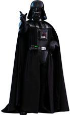 Star Wars VI Rückkehr Of The Jedi Darth Vader 1/4 Action Figure Hot Toys