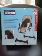 Chicco High Chair Insert