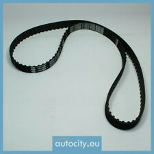Gates 5020 Timing Belt/Courroie crantee/Distributieriem/Zahnriemen