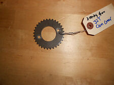 1982 HONDA ATC 185S TIMING CHAIN CAMSHAFT GEAR SPROCKET 32 TOOTH