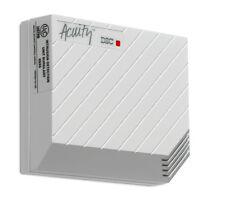 DSC AC-100 Glass Break Detector