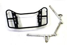 2007 Can Am Outlander 800 4x4 Front Luggage Rack with Mounting Bracket Support