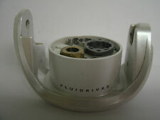 Used Shimano Reel 00004000  Part - Shimano Stradic 2000 Fg - Rotor #C