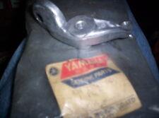 Vintage Yamaha Snowmobile  EL GP SL SW Brake Caliper Pad RH Arm NOS 838-25741
