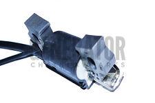 Ignition Coil Module Magneto For Gas Honda EB5000X EG5000X EB6500SX Generator